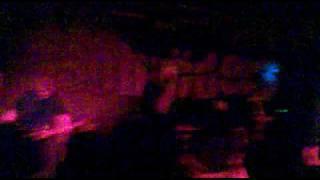 Die Schröders - Bayern hat verloren (Live) 17.12.09 Köln, Underground