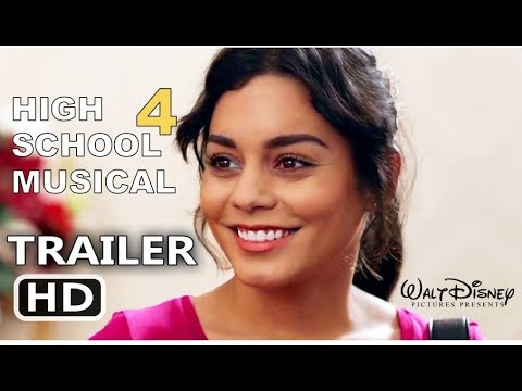 high-school-musical-4-trailer-#1-(2019)-zac-efron,-vanessa-hudgens-disney-movie