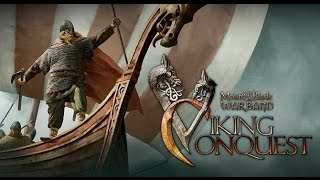 Mount and Blade Viking Conquest: Dx9 Low vs Max