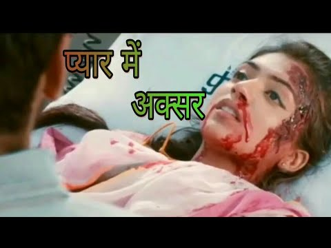 Jeene ke liye socha hi nhi | heart touching song | full song |awesome song | real love song|