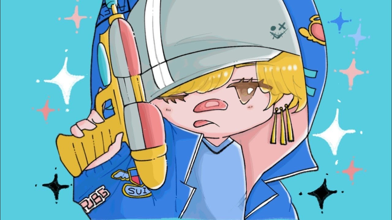 【PUBGMOBILE】Sui TPP Kill Montage #6  7本指始めました。