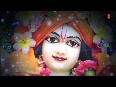 Ji Lenge Sarkar Krishna Bhajan By Jaya Kishori [Full Video Song] I Deewani Main Shyam Ki