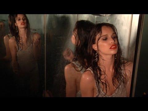 Chelsea Tyler's steamy photoshoot - New York Post