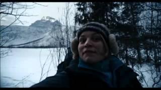 Тайна перевала Дятлова (2013, трейлер)