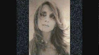 Fairuz ~ Kanou Ya Habibi