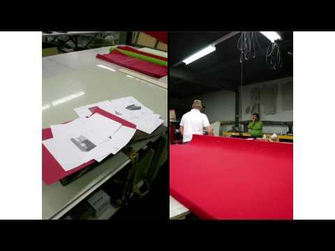 [BODW 2013 | Product & Design] Alain Gilles