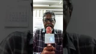 Oh re taal mile nadi ke jal mein..My karaoke singing