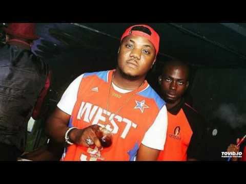 Masterkraft, CDQ & Sossick - Igboro