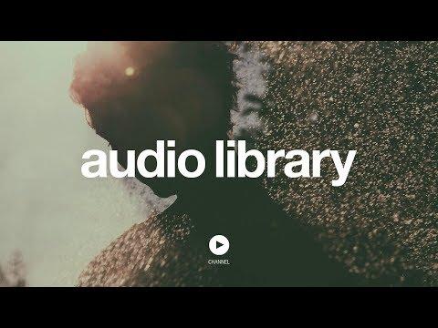 Rap Dreams - LOWERCASE n (Free Copyright Music)