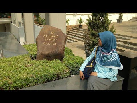 JAKARTA : SOCIAL GOOD SUMMIT 2018