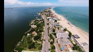 MAMAIA BEACH ROMANIA