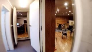 SJA 6층 -  스튜디오