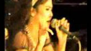 Download laut voc lusiana dangdut banget sera Mp3