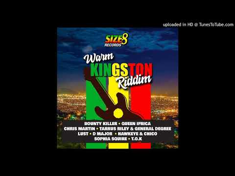 chris martin - weekend love (extended version)