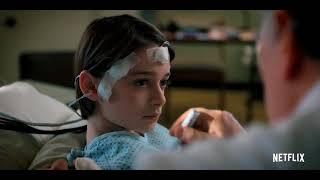 I Put Wii Music Over Stranger Things 2 | Final Trailer [HD] | Netflix