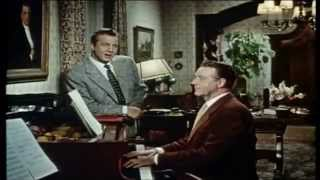 Rudolf Schock - Ach ich hab in meinem Herzen 1955