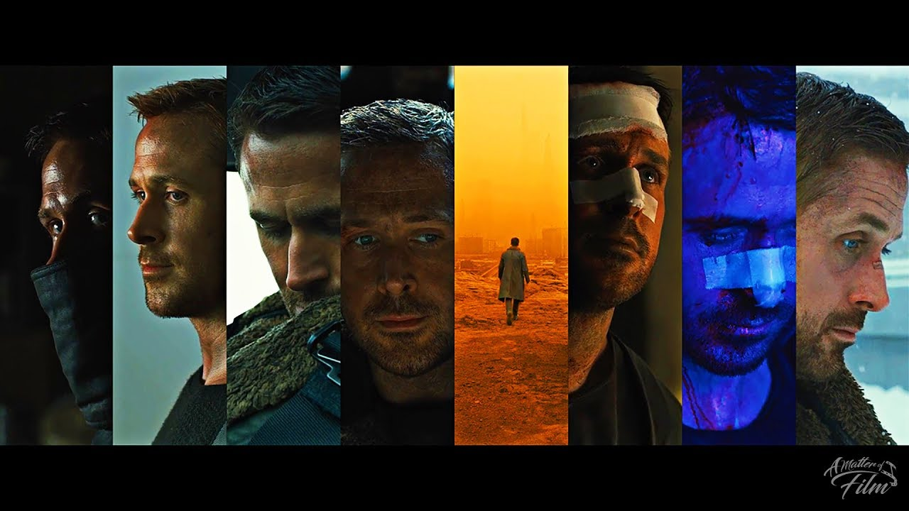 Watch 11Sequels ofFamous Movies That Are inProduction Right Now video