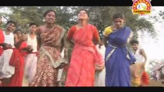 HD New 2014 Hot Nagpuri Songs    Jharkhand    Gir Gira Gira    Monika