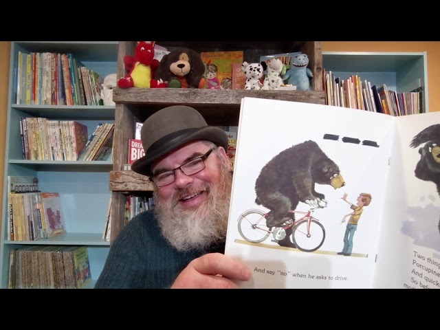 Tazzy Reads - January 7, 2021