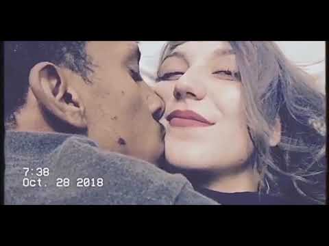 Sotam - Drive Thru (RND Official Video)