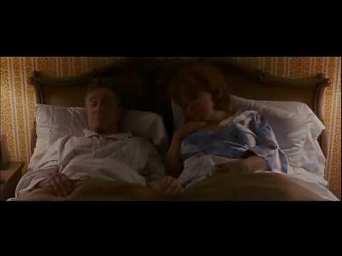 Silver Linings Playbook - Bradley Cooper