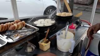 vuclip Kue Kamir Arab Khas Pemalang (Arabic Kamir Cake/Cookies)