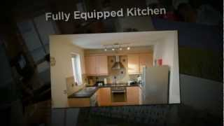 Ballycastle Self Catering Apartment in Ballycastle Accommodation to stay near Giants Causeway