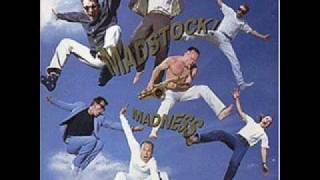 Baggy Trousers - MADNESS Aus Dem Album MADSTOCK