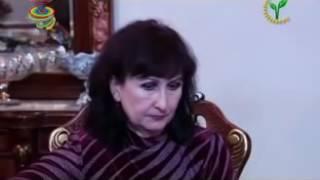 FARZAND YANGI UZBEK KINO BIR Qadam turkumi