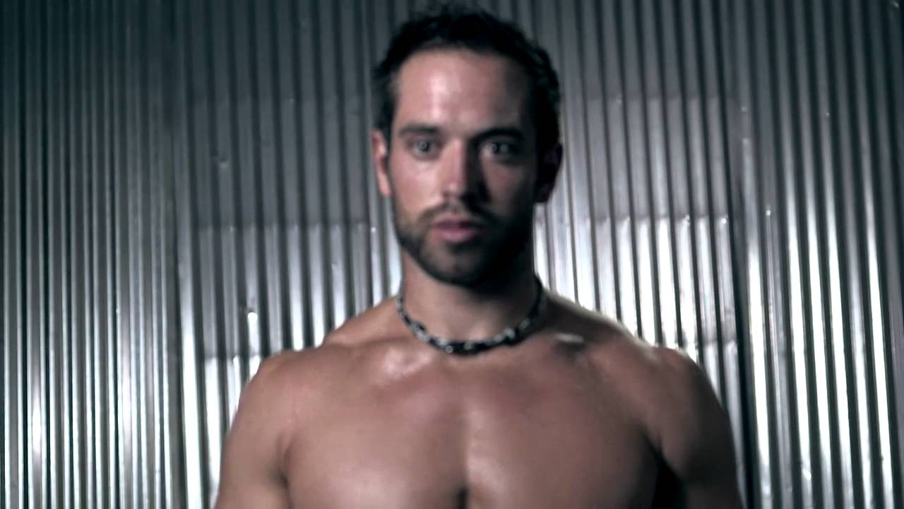2012 crossfit games the champion rich froning youtube