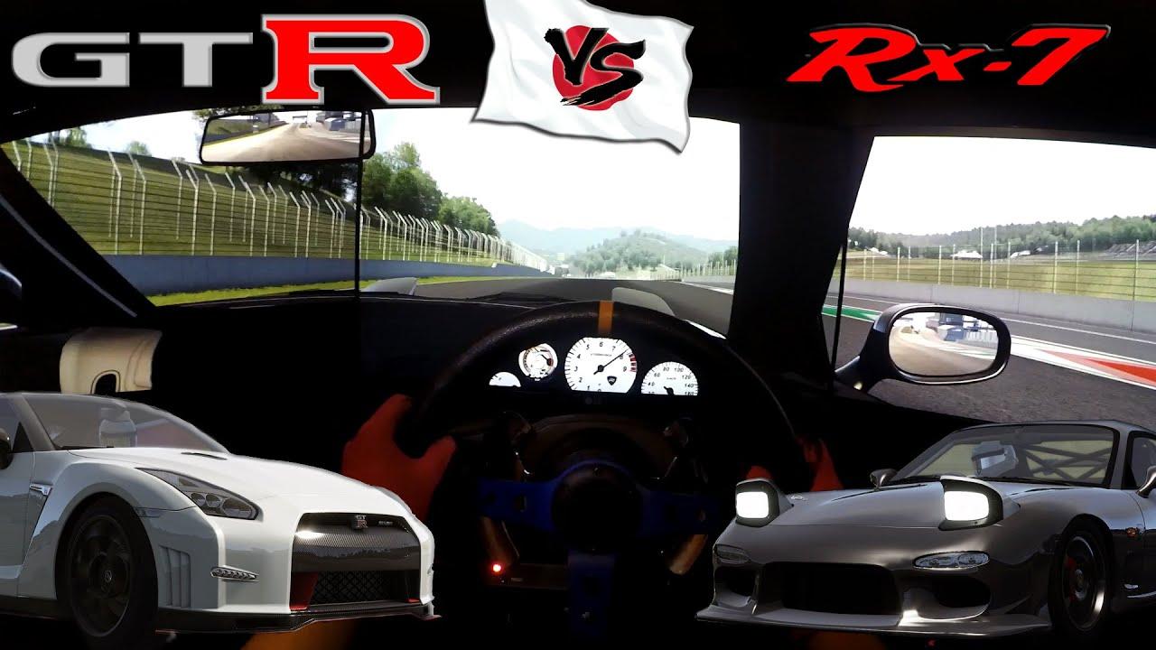 assetto corsa car mods facebook