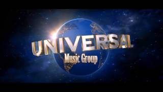 I.M.G/Universal Music Group Distribution