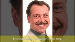 Зайцев, Владимир Иванович - Биография