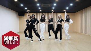 Download [CHOREOGRAPHY] GFRIEND (여자친구) 'MAGO' Dance Practice