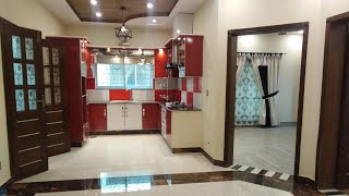 Small House 🏡 With 2 Bedroom, Kitchen And Tv Lounge