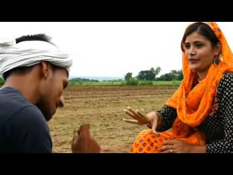 2017 ka new mevati song nyana and muskhada(2)