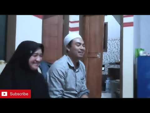 Vlog - Beli Kue Ulang Tahun Buat Istri