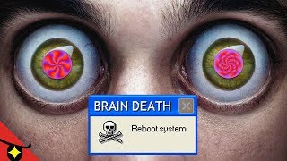 6 CRAZY BUGS OF YOUR BRAIN 🧠