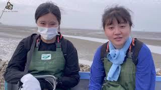 안면도 여행 홍보 영상 2편