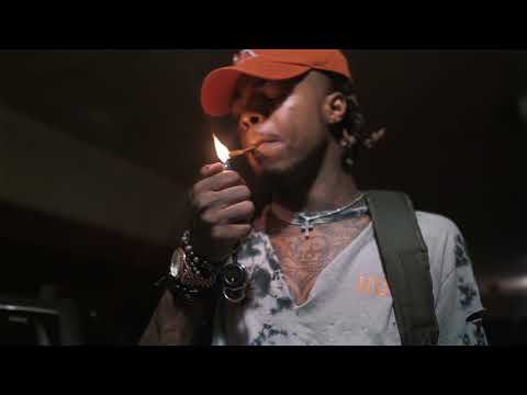 Empire Dott X Blocboy JB- Rock With Me  |Official Video| Shot By: @Fredrivk_Ali