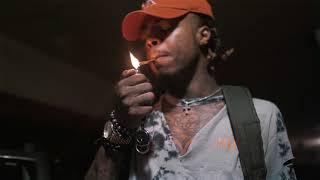Empire Dott X Blocboy JB- Rock With Me  |Official Video| Shot By: @Fredrivk_Ali