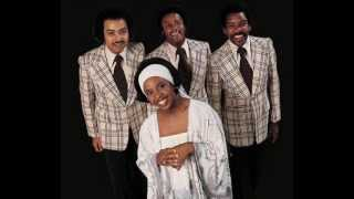 Gladys Knight & The Pips - You