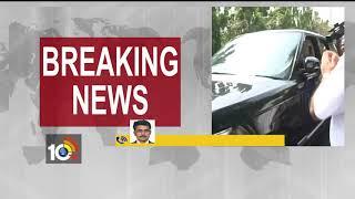హోటల్స్ నుండి అసెంబ్లీకి…| Karnataka Floor Test LIVE Updates:| JDS+Congress Vs BJP | 10TV