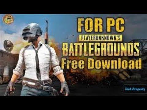 pubg game download y
