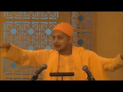 The Nature of Self: Hinduism/Buddhism, Atman/Anatman, Purna/Shunya