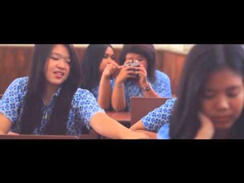 Catatan Akhir Sekolah 2015 SMA Don Bosco Padang