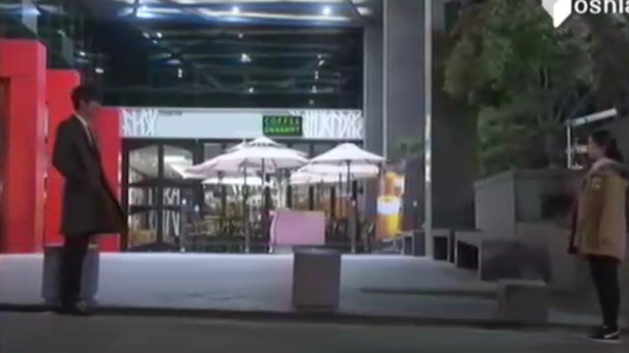 Vorislar 26-qism (korea serial o'zbek tilida HD) [Kim Tan ve Cha Yun Sang]