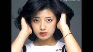 山口百恵 - 横須賀ストーリー