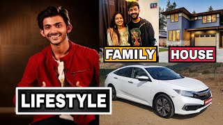 Shivam Sharma Lifestyle 2020, Age, Family, Education, Biography, Net worth & Car collection