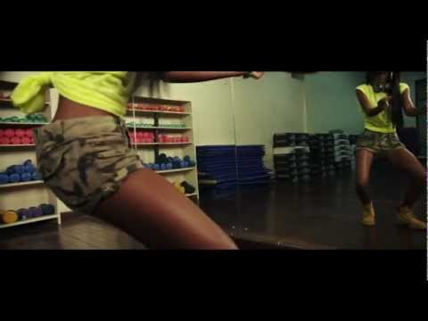 ommy-dimpoz---me-and-you-hd-feat-vanessa-mdee-(-official-music-video-)